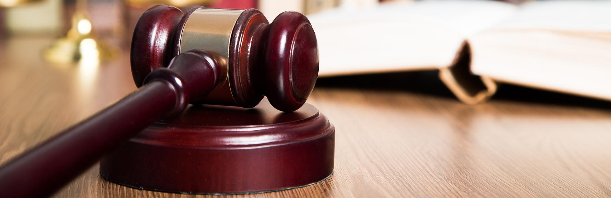 Child Support | Johnson County, KS | Divorce Attorney